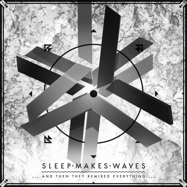 smw remixes