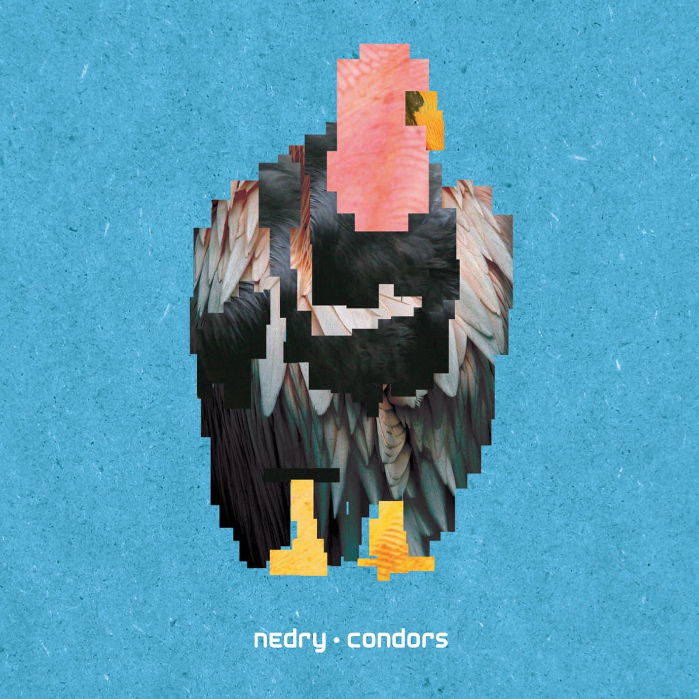 Nerdy, Condors