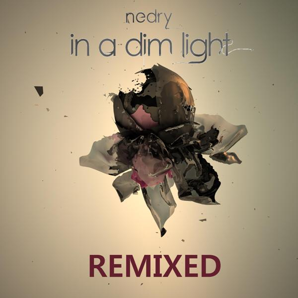 Nedry, remixed