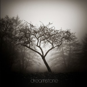 Dreamstone