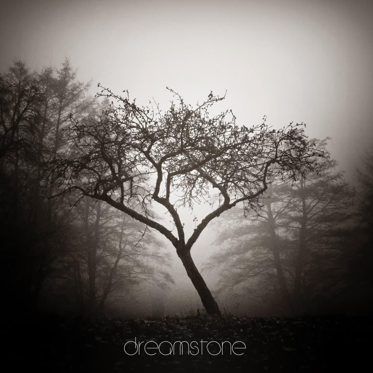 Sorrow, Dreamstone