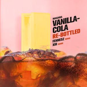 Niagara-vanillacola-rebottled