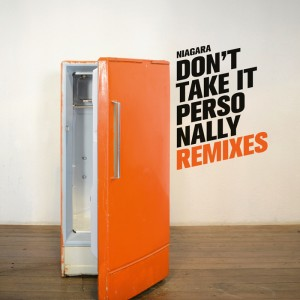 cd-wallet-REMIX.indd