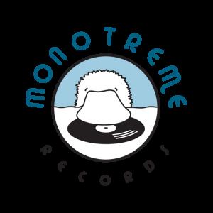 Monotreme Logo